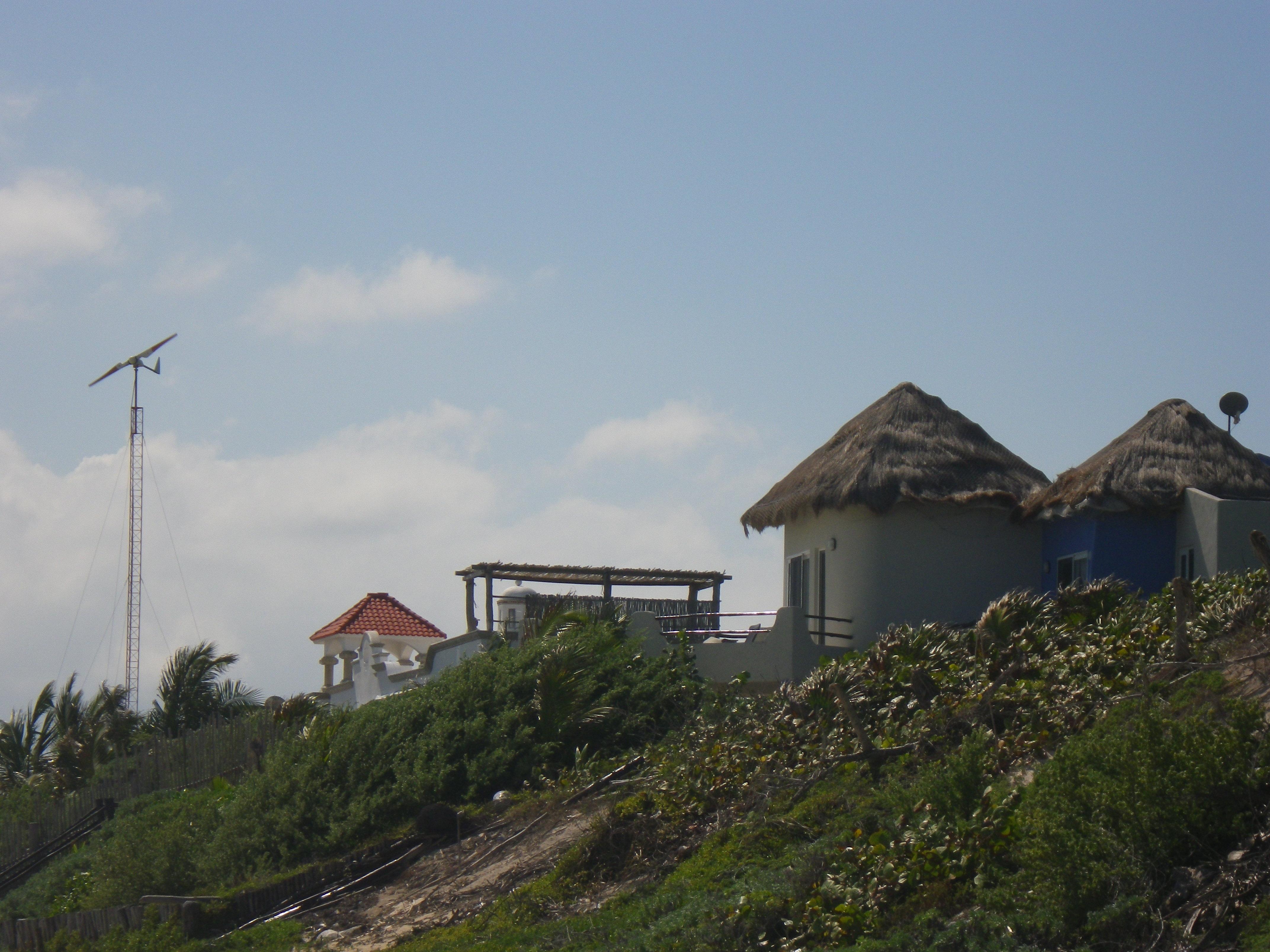 Yucatan, Mexico, Tulum, travel,beaches, expat