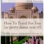 travel, free, around the world