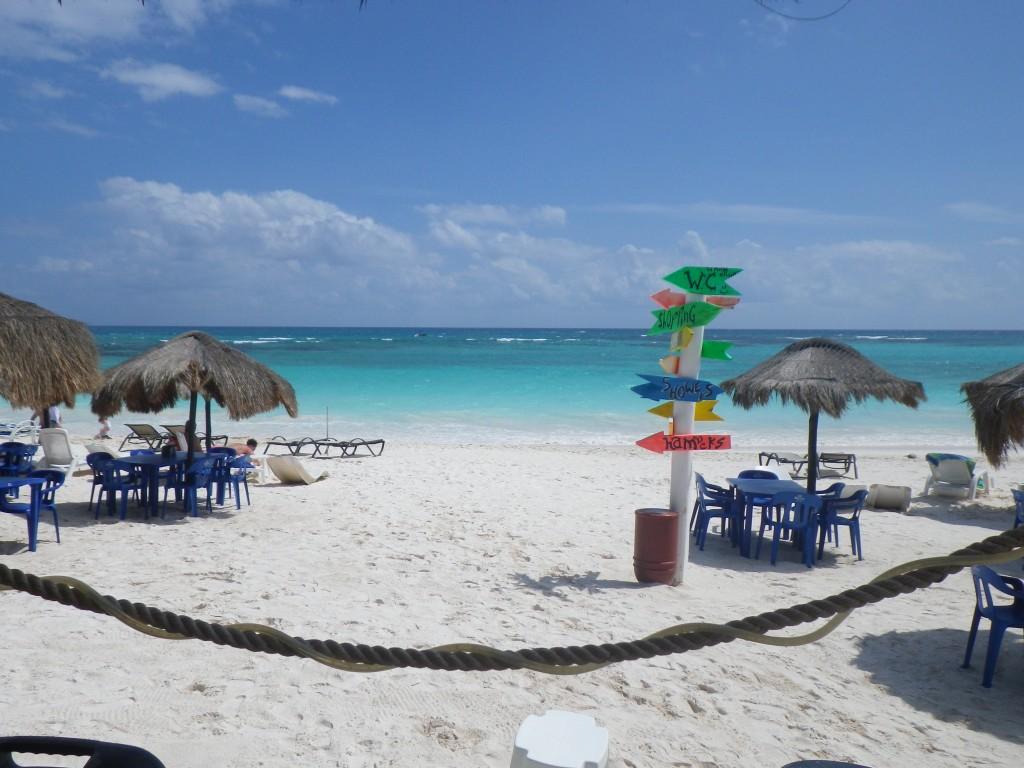 beach, nomad, travel